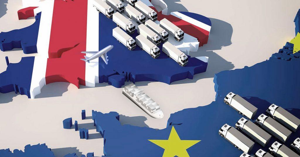 brexit consequencias para empresas portuguesas