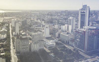 Oportunidades de Negócio em Moçambique 01