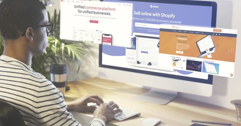 escolher a melhor plataforma de ecommerce 1