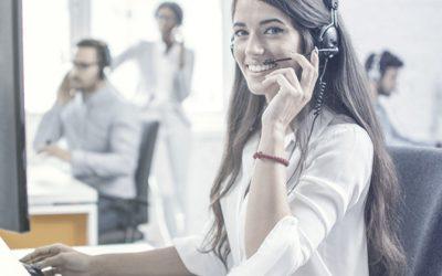 A importância do apoio ao cliente no eCommerce 01
