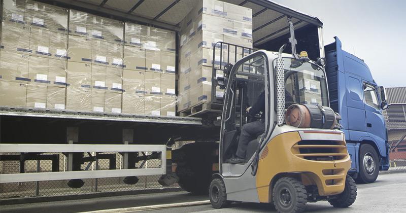 Peso Taxável: como calcular consoante o tipo de transporte 01