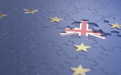 brexit importacao exportacao