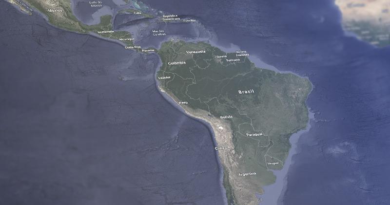 america latina 02
