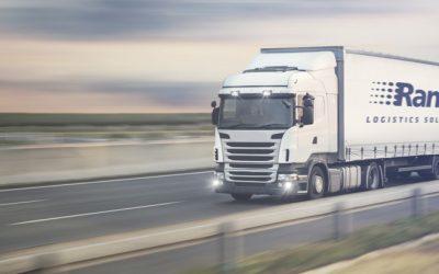 constrangimentos transporte terrestre internacional