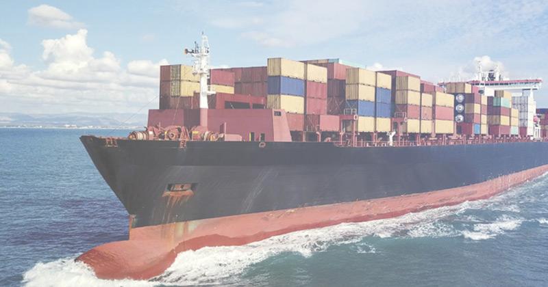 impacto-covid-19-transporte-marítimo-mercadorias