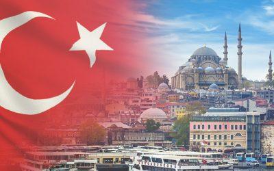 exportar para a turquia oportunidades do mercado rangel blog