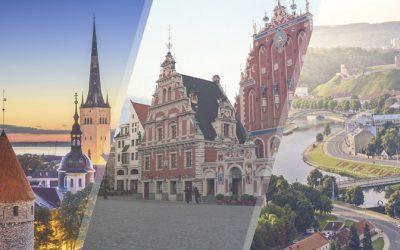 exportar para os países bálticos: oportunidades do mercado 1