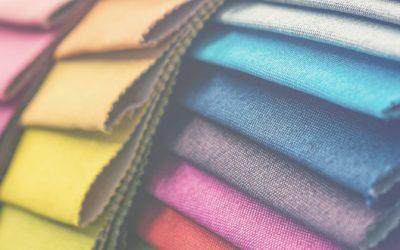 indústria têxtil impactos oportunidades covid 19 1