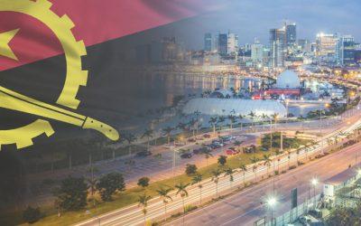 exportar para angola oportunidades mercado 1