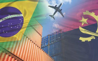 exportar do brasil para angola: oportunidades e barreiras 1
