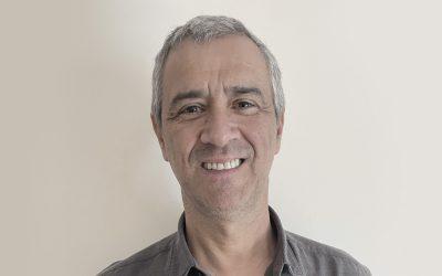 Entrevista a António Guerreiro, Supply Chain Manager da Roche Portugal