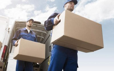 importância da last mile na logística