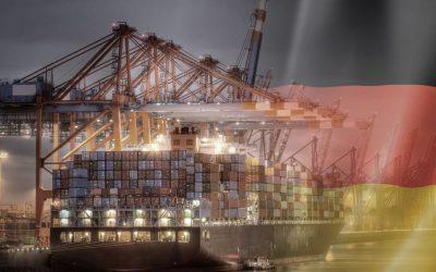 Exportar para a Alemanha: principais oportunidades 1