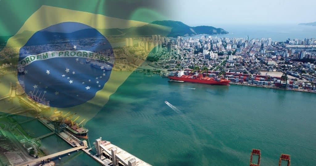Como exportar do Brasil: Regras e conselhos a ter em conta