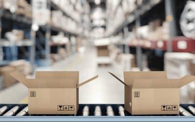 Fulfillment: o que é e qual a sua importância para o seu e-commerce 1