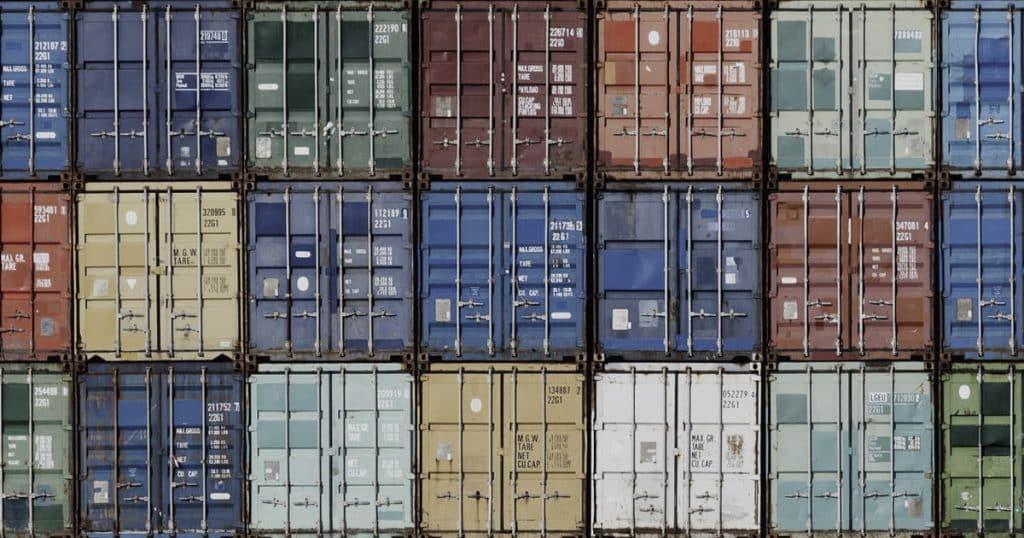 Entreposto aduaneiro: quais as principais vantagens 1