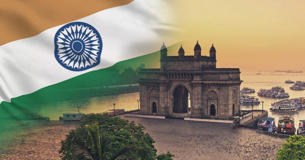 Importar da Índia: aspetos essenciais a ter em conta 1