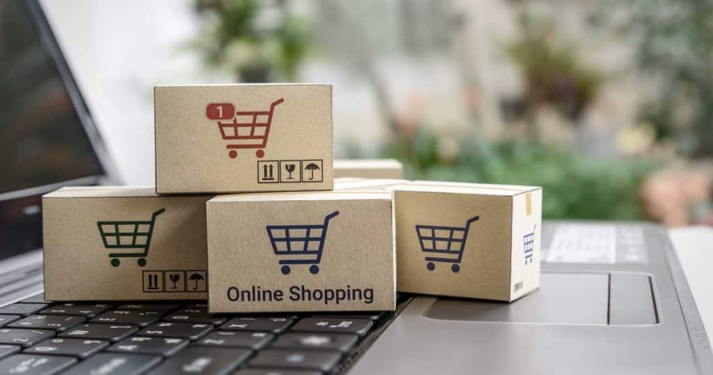 Logística para eCommerce: qual a sua importância? 1