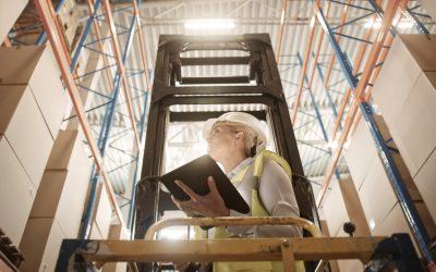 7 principais competências do profissional da logística do futuro 1