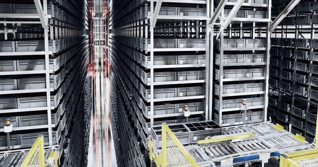Integração de sistemas na logística: principais benefícios 1