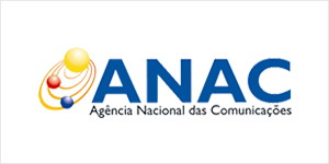 Partnerships and Distinctions - ANAC - Rangel