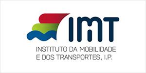 Partnerships and Distinctions - IMT - Rangel