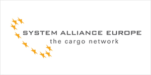 Parcerias e Distinções - Rangel - System Alliance Europe