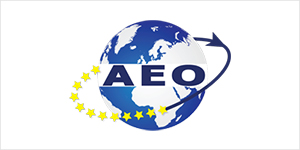 Partnerships and Distinctions - AEO - Rangel