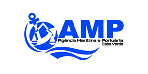 Partnerships and Distinctions - Rangel - Cape Verde AMP